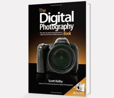 Photography Books for Beginners: 10 Easy to Read Books to Become a True Pro. Would love one of these that would help me use my Panasonic DMC-FZ35