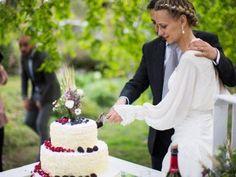 7 punti fondamentali nell'organizzazione del tuo matrimonio