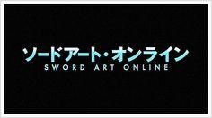 Livro azul: Anime- Sword Art Online