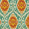 another possibility for the wingback  UBUD - IMAN HOME FABRICS SUNSTONE - Ethnic - Shop By Pattern - Fabric - Calico Corners