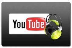 Vous aimez regarder des clips de musique sur Youtube ? Alors, que diriez-vous de pouvoir en télécharger la musique gratuitement ?  Découvrez l'astuce ici : http://www.comment-economiser.fr/telecharger-video-youtube-mp3-gratuit.html?utm_content=bufferf3815&utm_medium=social&utm_source=pinterest.com&utm_campaign=buffer
