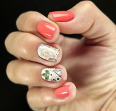 http://mynailpolishnights.blogspot.ru/2015/10/picture-polish-coral-reef-and-bp-water.html#more