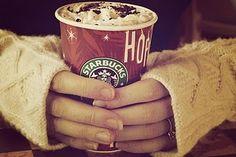 wish Starbucks to be in my city