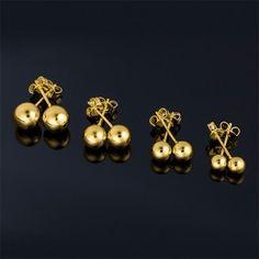 Jewelry - Mobstub
