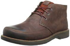 Merrell Men's Realm Chukka Leather Boot,Cinnamon,7 M US Merrell http://www.amazon.com/dp/B00B9RSW3U/ref=cm_sw_r_pi_dp_Ernfub1RW7C0H