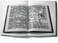 Libro de las preguntas Poemas de Pablo Neruda 180 páginas. Blanco y negro. 185 x 230 Primera edición: Valencia, Editorial Media Vaca, 2006
