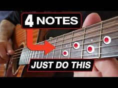 Guitar For Beginners, The One, Notes, Play, Youtube, Report Cards, Notebook, Youtubers, Youtube Movies