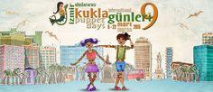 İzmir Uluslararası Kukla Günleri