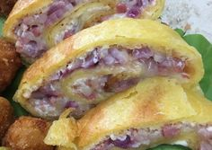 Bacon, Sandwiches, Mexican, Chicken, Ethnic Recipes, Comfortfood, Paninis, Pork Belly, Mexicans