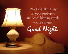 Good Night Love Messages, Good Night Images Hd, Good Night Prayer, Good Night Wishes, Good Morning Messages, Good Night Quotes, Morning Quotes, Best Wishes Messages, Messages For Her