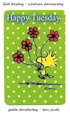 Happy, Good Thursday, Nice Asses, Ser Feliz, Being Happy