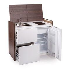 KITCHOO cocina-mueble