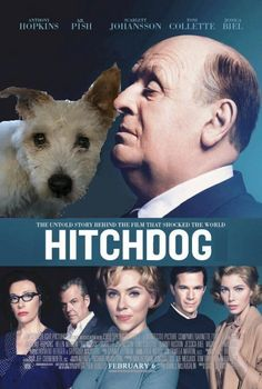 Hitchcock - 2012 - starring Helen Mirren and Anthony Hopkins .A love story between influential filmmaker Alfred Hitchcock and wife Alma Reville during the filming of Psycho in Music Film, Film Movie, Danny Huston, Picture Company, Cartoon Books, Film Images, Anthony Hopkins, New Clip, Helen Mirren