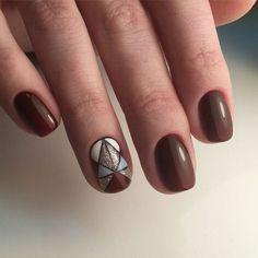 korichnevyi-manicure-031.jpg