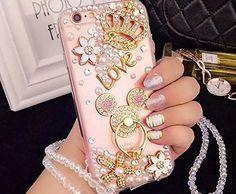 bff5fc16622 9 Best iphone 7 plus case images