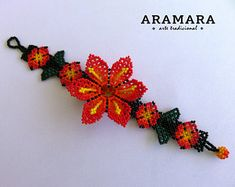 High quality mexican art por Aramara en Etsy