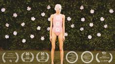 Escandalo: A Cruise 2014 Fashion Film By Karla Colletto on Vimeo