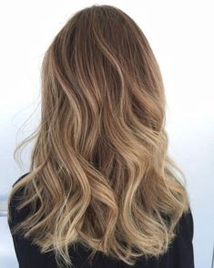 Pretty Blonde Balayage Hairstyle Ideas For Summer Sparkle 37