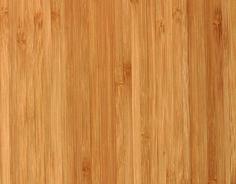 Sol en bambou caramel supreme