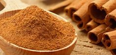 The mixture of cinnamon and honey has been used for centuries in ayurveda and traditional Chinese medicine! Cinnamon is one of the oldest spices used in India that is known for its medicinal and beauty benefits.