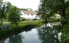 Moulin de Mistou: Notre moulin de mistou, autrefois appelé moulin de Miretout se situe à Mauperthuis, petit village au coeur de la brie