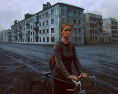 Aron Wiesenfeld - Might as well