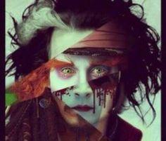 Images Of Johnny Depp