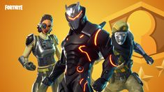 Watch the best of Fortnite at http://bit.ly/2K5lvvA Visit our store at https://fortnitebotg-shop.com    Solo Showdown winners - final standings | Fortnite INTEL  ||  Epic has announced the final standings for the Solo Showdown LTM over on their blog post. Here are the winners for each tier of prize and their respective scores: https://fortniteintel.com/2018/05/23/solo-showdown-winners-final-standings/