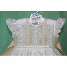 http://www.pinterest.com/anitarn1954/heirloom-sewing/