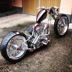 Untitled #motorcycleharleydavidsonchoppers #harleydavidsonfatboybaggers