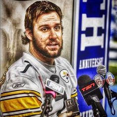 Throwback to Ben's first super bowl. He has done so much for the organization and we need to get him a 3rd ring and maybe even a super bowl MVP. Comment Below if you agree... #steelers #steelernation #edits #nfl