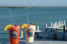 Snook Inn, Marco Island