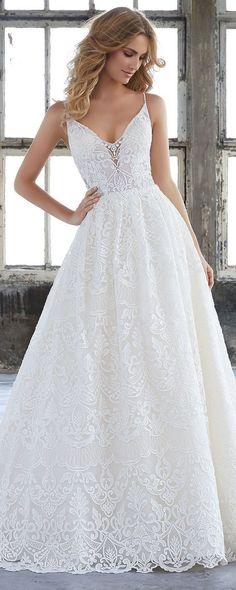 35 Best Wedding Rings Images Bridal Gowns Wedding Dresses