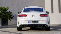 Gallery of Mercedes-Benz E-Class Coupe Images Mercedes E Class Coupe, Mercedes Benz, E Class Amg, E63 Amg, Hot Rides, Super Cars, Vehicles, Color, Beast