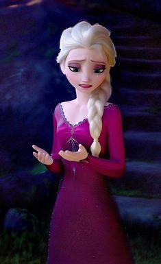 Frozen Elsa Dress, Frozen Elsa And Anna, Olaf Frozen, Frozen Anime, Elsa Anna, Frozen Fan Art, Frozen Film, Disney Princess Pictures, Disney Princess Frozen