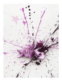 New Limited Edition | DAIM | graffiti-art