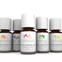 Helo natural essential oils are concentrated drops of all-natural bliss, enveloping you in the holistic comfort of proven aromatherapy principles. Spa Accessories, Steam Bath, Hearth And Home, Aromatherapy Oils, Natural Essential Oils, Fragrance, Saunas, Bliss, Health
