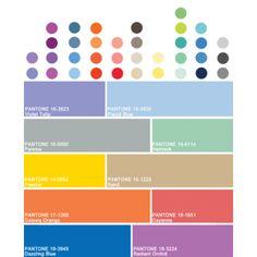 Idées & inspirations - Idées & inspirations - Creative-Emotions