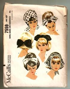 Here at A-PATTERN-PEDDLER we sell a DECENT COPY of vintage out of print sewing & knitting & crocheting patterns. 60s Patterns, Vintage Dress Patterns, Mccalls Patterns, Clothing Patterns, Vintage Dresses, Vintage Outfits, Vintage Clothing, Retro Mode, Mode Vintage