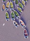 Frieze Art Fair 2006 campaign