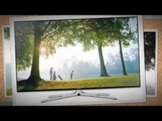 Samsung UN40H5500 40-Inch 1080p 60Hz Smart LED TV Review 2014