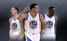 If #warriors win 4 more games this season whose record do they beat? From #1 #NBA Quiz www.nbabasketballquizgame.com