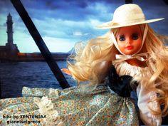 bibi-bo Retro Toys, Sweet Memories, Vintage Dolls, My Childhood, Old School, Cowboy Hats, Doll Clothes, Nostalgia, Barbie