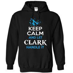 CLARKCLARKCLARK