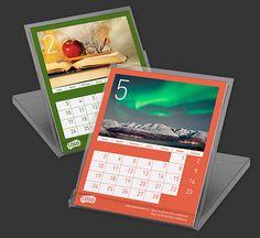 Calendarios de mesa personalizados Colour Line CD 11x13 cm  Características:  - Impreso a todo color  - 14 páginas (14 hojas a 1 cara)  - Papel estucado brillo 200 g.  - Caja transparente con soporte  - Tu logo en todas las páginas  - 1 foto a elegir en cada página  - Idiomas a elegir  - Calendario lunar  - Espacio para la Foto:  Con marco: 10,5 x 6,2 cm  Sin marco: 12,3 x 7,1 cm  $2.30 Blackberry, Phone, Color, See Through, Paper, Templates, Moon Calendar, Printed, Sparkle