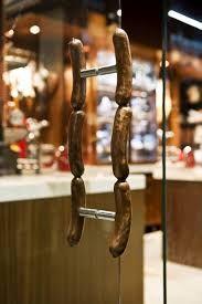 Αποτέλεσμα εικόνας για victor churchill butcher shop