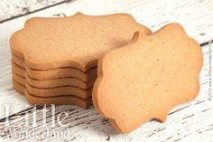 galletas-decoradas-jengibre
