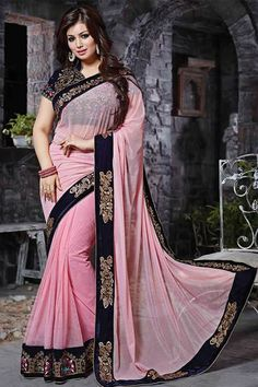 # designer # sarees @ http://zohraa.com/pink-net-saree-z 2835pebs136012304-146.html # celebrity # zohraa # onlineshop # womensfashion # womenswear # bollywood #look # diva # party # shopping # online # beautiful # beauty #glam # shoppingonline # styles # stylish # model # fashionista # women # lifestyle #fashion # original # products # saynotoreplicas