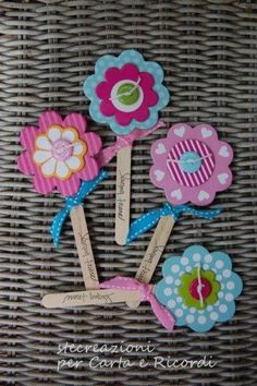 26 cute and easy craft ideas using ice cream stick Kids Crafts, Summer Crafts, Crafts To Make, Easy Crafts, Craft Projects, Arts And Crafts, Craft Ideas, Popsicle Stick Crafts, Craft Stick Crafts