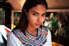 the-atlas-of-beauty-part-2-mihaela-noroc-23